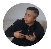 莱尔斯特_甘肃临夏州扶贫之行_图45