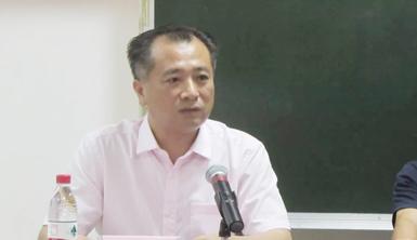 """喜贺:莱尔斯特董事长廖志南荣膺社会组织""""爱心慈善模范""""称号"""