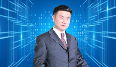 廖志标:总经理/董事