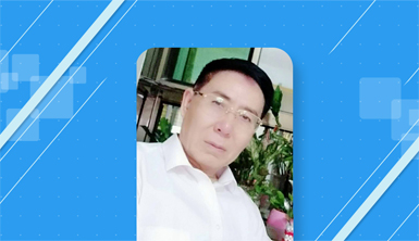 姜春升: 董事/总工程师